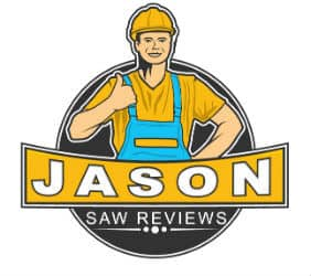 www.jasonsawreviews.com