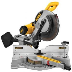 sliding saw reviews