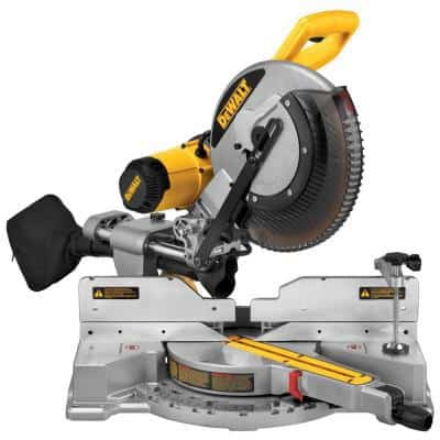 Sliding Saw: Buying Guides and Reviews